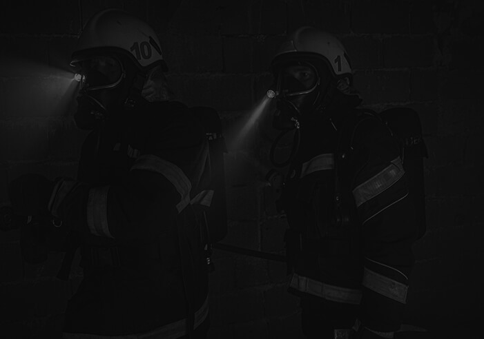 Fire & Rescue - Firefighter Test Preparation Materials